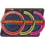 Aerobie Ring Pro Frisbee