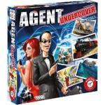 Agent Undercover (Spiel)