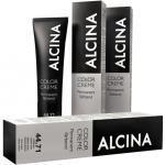 Alcina Color Creme Intensiv-Natur 99.71 L.Blond Int.-Natur 60 ml Haarfarbe