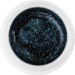 Alessandro Glitter Gel Green Caviar 5 g Nagelgel