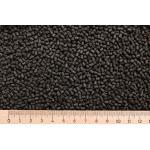 Aller Aqua (Grundpreis 1,79 Euro/kg) - 25 kg Forellenfutter AB 3,0 mm - 45/15 - sinkend