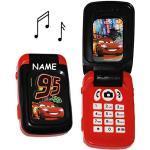 Cars Spieltelefone für Jungen