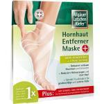 Allgäuer Latschenkiefer Hornhaut-Entferner-Maske plus 1 P