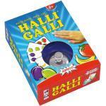 Amigo Halli-Galli