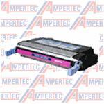Ampertec Toner für HP Q5953A 643A magenta