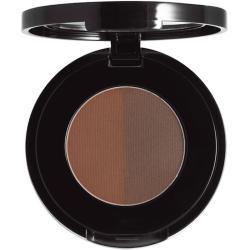 Anastasia Beverly Hills Augenbrauenfarbe Augen Augenbrauenpuder 0.8 g Rosegold