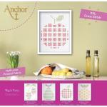 Anchor Albe003-Apple