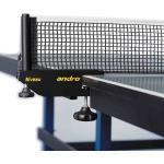 Andro Tischtennisnetz »andro Netz Niveau«