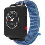 ANIO - Smartwatch für Kinder (blau)