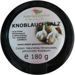 Anjas Gewürzeshop - Knoblauch Salz Nr. 0068