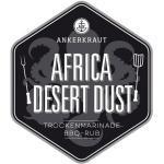 Ankerkraut Africa Desert Dust im Standbodenbeutel
