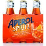 Aperol Spritz (3er-Pack)
