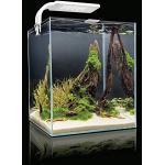 Aquael 114958 Shrimp Set Smart 2 20, Weiß, 4630 G