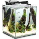 Aquael Fish & Shrimp Set DUO - 1 Set