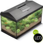 """""""Aquael Leddy Aquarium Komplett-Set - LED Beleuchtung"""" - 113249"""