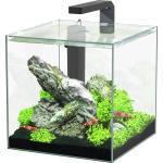 Aquatlantis Kubus 15 L LED Aquarienset - 1 Set