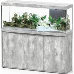 Aquatlantis Splendid 300 Kombination - Steinoptik