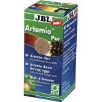 Artemia-Eier JBL ArtemioPur 40 ml