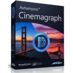 Ashampoo Cinemagraph | Sofortdownload + Produktschlüssel