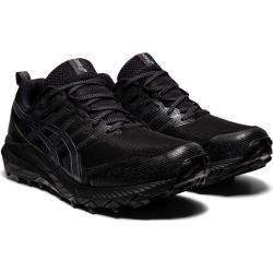 asics Gel-Trabuco 9 G-TX Schuhe Herren schwarz US 15   EU 50,5 2021 Trail Running Schuhe