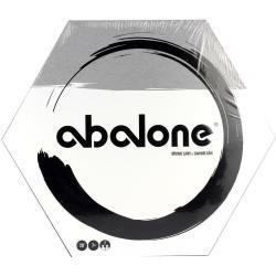 Asmodee Abalone (redesigned) (deutsch)