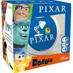Asmodee Editions ASMDOBPIX01EN Dobble Pixar