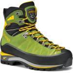 Asolo Damen Elbrus GTX W | (Gr.: 7,8) | Lime