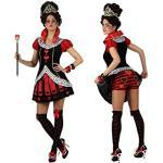 ATOSA 22540 Karnevalskostüm, Mehrfarbig