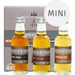 Auchentoshan Gift Collection II Whisky-Set
