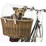 Aumüller Fahrradkorb