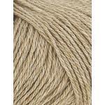 austermann Merino Cotton Organic 11 Muskat