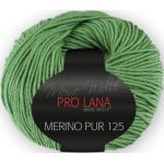Ausverkauf PRO LANA Merino Pur 125 - 100% Schurwolle (Merino)