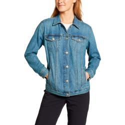 Authentic Jeansjacke Damen