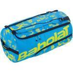 Babolat Racketbag Duffle XL Playformance blau
