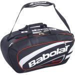 Babolat Sporttasche Pro Team schwarz