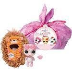 BABY Born 904473 Surprise Pets 3 SK