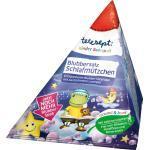 Badezusatz Kinder Badespaß Blubbersalz Schlafmützchen tetesept (50 g)