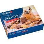 Bahlsen Selection 2x250g