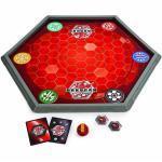 Bakugan Battle Arena von SpinMaster