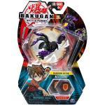 BAKUGAN Deluxe Ultra 1 Pack 3 Inch Figure Nillious