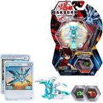 BAKUGAN Ultra Ball zur Auswahl Spinmaster | Battle Brawlers Spielsets, Bakugan:Haos Cloptor