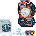BAKUGAN Ultra Ball zur Auswahl Spinmaster | Battle Brawlers Spielsets, Bakugan:Haos Turtonium