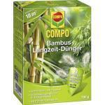 Bambus-Langzeitdünger Compo 700 g