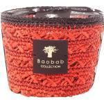 Baobab Limitierte Kollektionen Foty Duftkerze Max 10 500 g