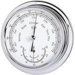 Barigo Marine Schiffsbarometer/-thermometer 186.1CR