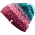 BARTS Beanie ISLA Gr. 53 für Mädchen, pink Barts pink