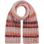 Barts Schal »Schal LEXIEH für Mädchen«, rosa