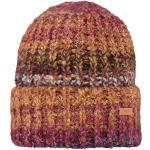 Barts Yanette - Mütze