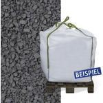 Basalt Edelsplitt 2-5 mm 1.000 kg Big Bag