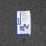 Basalt Einkehrsand 0,02-2,2 mm 25 kg Sack